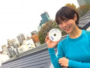 新井麻希の画像 p1_5